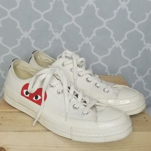 Converse Chuck Taylor all-star 70s ox comme
